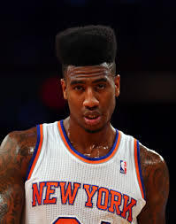 the cavaliers need iman shumpert to return to haircut greatness