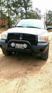 dodge dakota fog light kc auto parts on fog lights auto parts at cardomain com