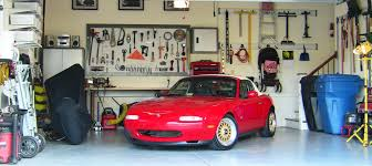 mazda account top 5 mazda miata mx 5 coilovers that won t break your bank account