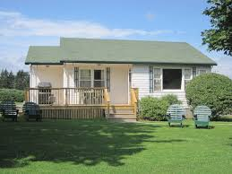 two bedroom cottage lakeview lodge cottages 2 bedroom deluxe cottage 3
