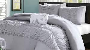light gray twin comforter gray bedding sets queen brilliant wonderful surprising light grey
