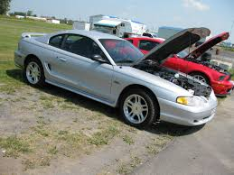 98 ford mustang gt 1998 ford mustang gt pictures mods upgrades wallpaper