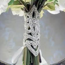 20s wedding wedding great gatsby u0026 art deco styles 2038667