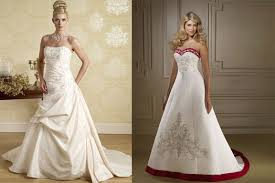 where can i sell my wedding dress where can i sell my wedding dress wedding corners