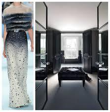 Dressing Design Red Carpet Worthy Elegant Dressing Room Design Duets