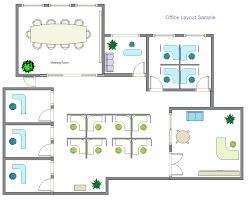 free floor plan download office design office layout floor plan office floor plan layout