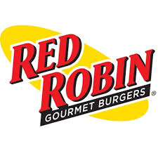 391 best the red robin gourmet burgers on the forbes america u0027s best employers list