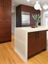 Solid Surface Kitchen Countertops by Counter Tops By Solid Surfaces Inc Home