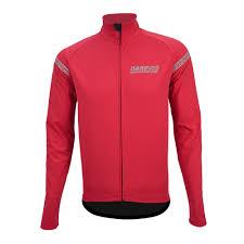 cycling windbreaker bike rain jacket bike rain jacket suppliers and manufacturers at