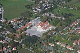 design gartenst hle festspielhaus hellerau dresden photo de gartenstadt hellerau