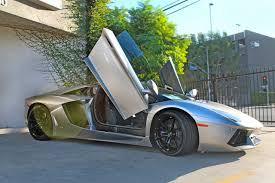 lamborghini silver lamborghini u2013 midway car rental