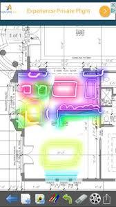 trsm floor plan pin by tammy jones on mood board game room pinterest game