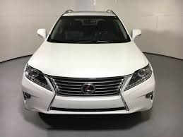 lexus rx 350 used engine 2015 used lexus rx rx 350 at bmw north scottsdale serving phoenix