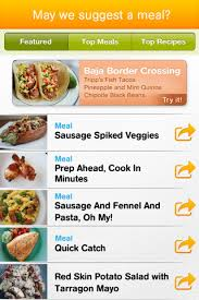 plan it cuisine keeping cooking uncomplicated with the cooking planit app meal
