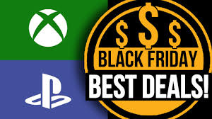 best black friday ps4 deals epic black friday gaming deal list best console u0026 game black