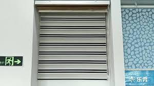 quick fix style fire retardant zebra roller blinds buy fire