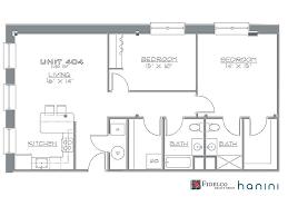 loft apartment floor plans home design ideas pinterest modern concept loft apartment floor