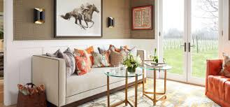 free home decorating magazines home interior magazines inspiration home interior magazines online new design ideas home interior magazines online design decorating lovely with home