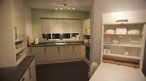 Magnet Kitchen Design by Case Studies