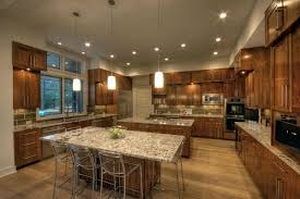 kitchen island table design ideas small kitchen islands with seating large size of for island