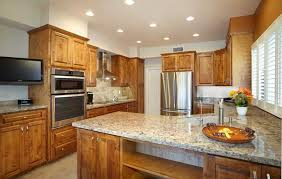 mango wood kitchen cabinets wood kitchen cabinets mango wood kitchen cabinets