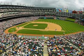 what u0027s wrong with the texas rangers u0027 new stadium plan a friday