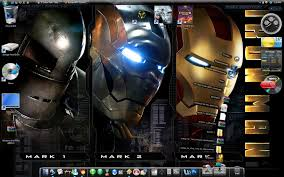 live themes windows 7 rk windows live theme by x986123 on deviantart