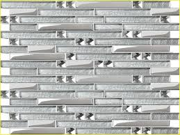clear glass tile backsplash new x diamond glass mosaic tile