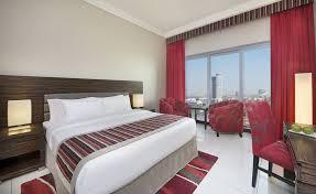 chambre d hotel dubai atana hotel deals reviews 2018 dubai are wotif
