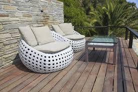 canape exterieur canape exterieur salon de jardin en solde maisonjoffrois