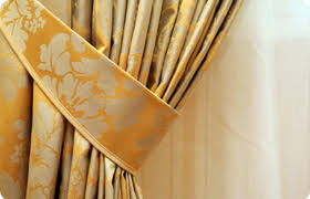 Upholstery Dry Cleaner Dry Cleaning Curtains U0026 Upholstery