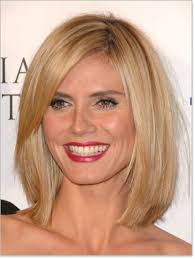 professional medium length haircuts 1000 ideas about professional
