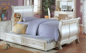 Pottery Barn Sleigh Bed Pottery Barn Twin Beds Cb2 Chicago Solid Wood Twin Bed Crate And