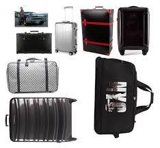 más de 25 ideas increíbles sobre valise david jones en pinterest