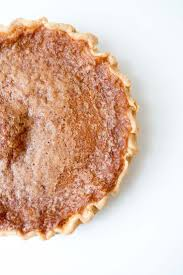 547 best all things maple images on pinterest maple syrup sugar