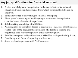 Teacher Assistant Job Duties Resume by Finance Director Job Description Sample Auditor Job Description