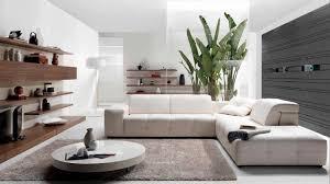 natural home design style granite transformations blog