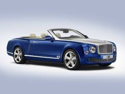 rolls royce concept bentley u0027s grand convertible to challenge rolls royce phantom