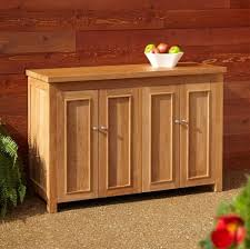 contact us home furniture ideas