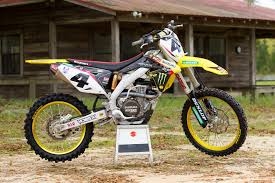 rc motocross bike rch tickle moto related motocross forums message