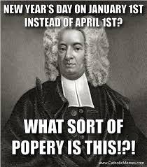 Catholic Memes Com - april 2013 precious fool