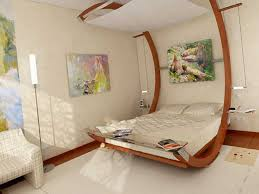 small bedroom decorating ideas pictures bedroom bedroom furniture for small rooms awesome modern