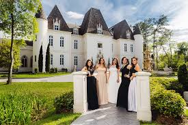 weddings in houston j adore events planning weddings in houston