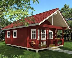 Best Tiny House Builders Best Tiny Houses You Can Buy On Amazon Simplemost