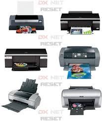 epson tx111 ink pad resetter resetter printer epson tx111 free download