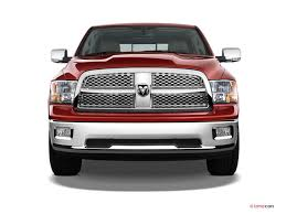 2011 dodge ram value 2011 ram 1500 prices reviews and pictures u s report
