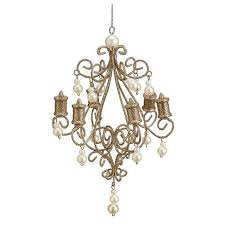 cheap ornament chandelier find ornament chandelier deals on line