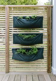 go vertical fresh diy garden projects the garden glove