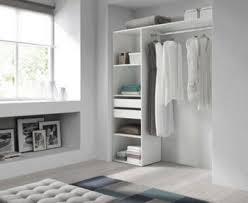 cuisine l entrepot du bricolage 69 90 kit d aménagement de placard blanc 200x180x45 cm 2 tiroirs