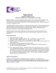 custom university essay ghostwriter site for phd please find